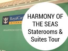 100 oasis of the seas floor plan royal caribbean u0027s