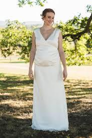 robe mariã e enceinte 25 melhores ideias de robe mariée grossesse no robe