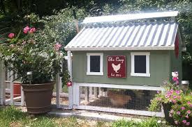 Backyard Chicken Coop Ideas Smart Chicken Coop Ideas With Backyard Chicken Coops For Sale