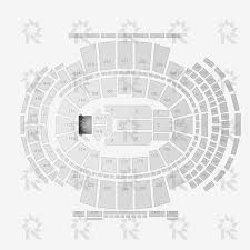 knicks tickets related keywords suggestions knicks tickets long