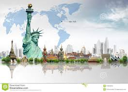 New York How To Travel The World images Travel the world stock photo image of inca japan airplane jpg
