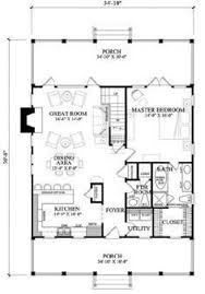 what is the floor plan image result for what is the floor plan for foust off grid home