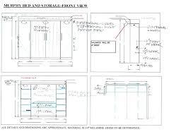 Desk Wall Bed Combo Desk Wall Bed Combo U2013 Amstudio52 Com