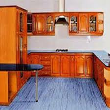 Wooden Cabinets For Kitchen Wooden Kitchen Cabinets Wood Kitchen Cabinet Manufacturers