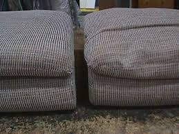 how to fix a sagging sofa identify the warning signs of a declining seat or sofa cushion