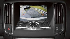 Maxima 2014 Interior 2014 Nissan Maxima Chicago Oak Lawn Maxima Dealer