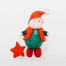 holiday staples craftspring