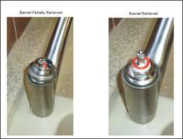 kohler kitchen faucets repair excellent kohler kitchen faucet repair large size of bathroom