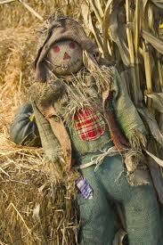 47 best scarecrows images on pinterest halloween ideas