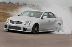 cadillac cts supercharged lingenfelter s supercharger kit boosts cadillac cts v to 630 hp