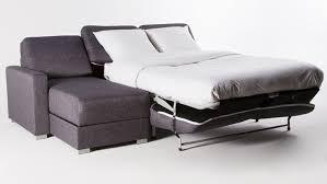 canapé lit bonne qualité maison et mobilier d intérieur