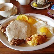 cracker barrel easter dishes cracker barrel chicken fried steak recipe by bamagirl817 key