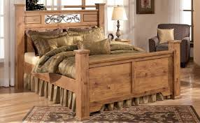 Ashley King Size Bed Ashley Furniture Bed Frames Roselawnlutheran