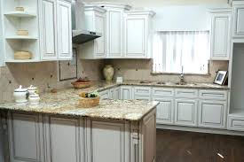 assemble yourself kitchen cabinets kitchen cabinets put together yourself kitchen cabinet cabinets