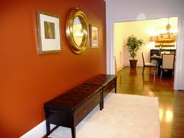 amazing 30 entryway color ideas inspiration design of best 25