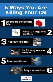 check engine light comes on in cold weather car care maintenance tips for colorado drivers