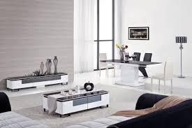 Living Room Entertainment Center Use A Modern Entertainment Center For Your Living Room Accent La