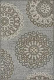 tappeti piacenza mirage 560 fq7e outdoor sitap carpet couture italia piacenza