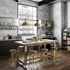 Rustic Tile Bathroom - kitchen decorating modern kitchen looks modern rustic bathroom