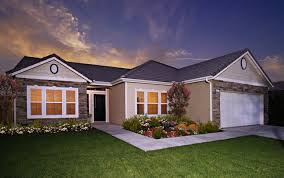 new homes to build lennar to demolish old and build new homes at the classics at eagle