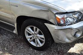the 5 biggest mistakes that car crash victims make daily roabox