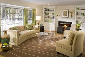 How To Decorate A Modern Home Home Design Simple Small Living Room Decorating Ideas Apartment