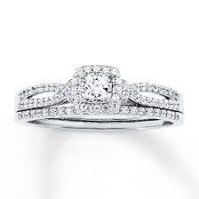 Jared Cushion Cut Engagement Rings Best 25 Bridal Sets Ideas On Pinterest Wedding Sets Wedding
