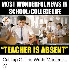 College Life Memes - college life memes 28 images hilarious college meme