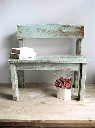 Old Wood Benches For Sale by Top 25 Best Reclaimed Wood Benches Ideas On Pinterest Diy Wood