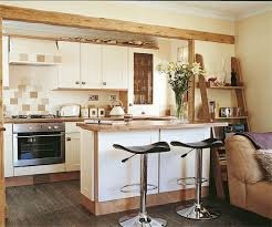 decorating small kitchen ideas designing and decorating small kitchen ideas home design and