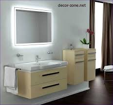 bathroom vanity light ideas outstanding decor bathroom lighting mirror small ideas throom
