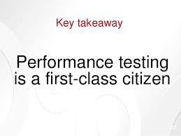 cancel target order black friday webcast with target api performance testing for black friday