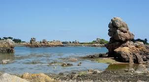 chambre d hote ile de brehat pas cher sur les sentiers de la côte de granit de paimpol à ploumanac