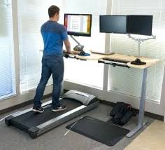 under desk foot exerciser desk peddler treadmill desks vs desk cycles how they compare desk
