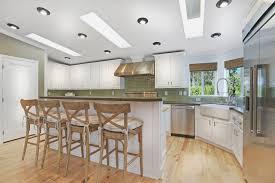 wide mobile home interior design mobile home interior decorating pictures