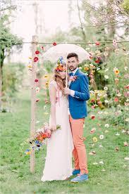 wedding backdrop tutorial flower backdrop the diy wedding project