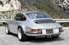 Porsche 911 Vintage - 1978 porsche 911sc on minilites maintenance restoration of old