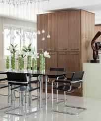 Organic Design Modern Kitchen And Bathroom Design Ideas From - Organic bathroom design