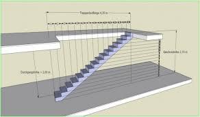 treppe preis treppe berechnen preis