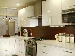 Glazing Your Kitchen Cabinets Video DIY - Glazed kitchen cabinets