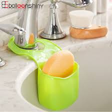 Online Get Cheap Kitchen Faucet by Custom Kitchen Faucets Mytechref Com