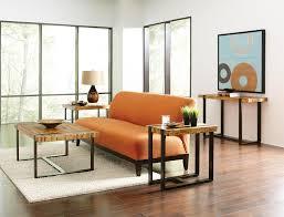 latest trends in home decor latest furniture trends 17 custom latest trends in furniture