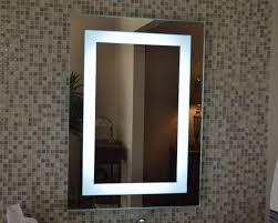 impressive 30 lighted wall mirror design inspiration of popular