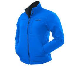heated motorcycle clothing mobile warming women u0027s classic softshell jacket battery heated