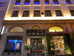 best price on tulip by molton hotels in istanbul reviews