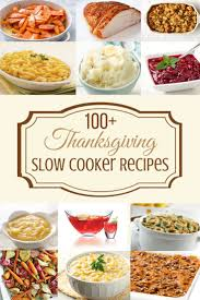 4168 best thanksgiving dinner ideas images on cook