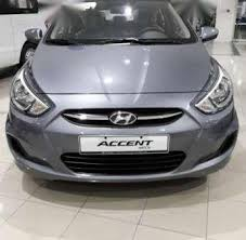 brand hyundai accent brand 2018 hyundai accent at for sale philkotse com