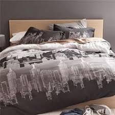king bed sheet set 225tc teal bedding kmart items