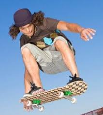 hairstyles for skate boarders skater haircuts lovetoknow