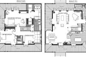 how to design floor plans japanese home floor plan inspirational inspiration ideas japanese